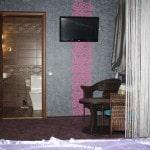 Гостиничный номер (2)