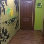 sauny-makeevka-s15