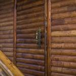 sauny-makeevka-s23