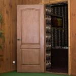 sauny-makeevka-s29